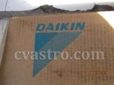 ac-daikin-floor-standing-5pk-4