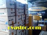 Foto0285-600 copy-600