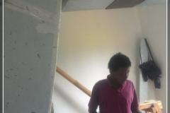 pemasangan-ac-daikin-10pk-jateng5