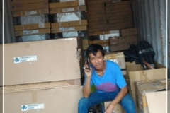ac-vrv-daikin-indonesia4