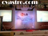 backdrop-LG3