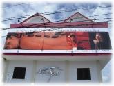 billboard-spa-bali