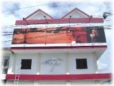 billboard-spa-bali2