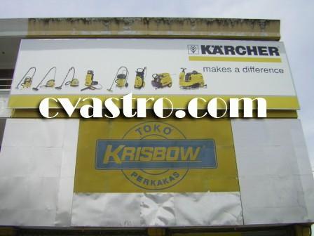 billboard-krisbow-3
