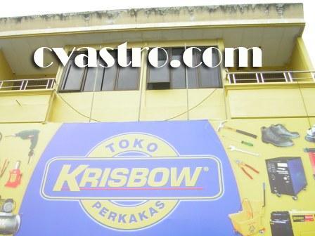 billboard-krisbow-6