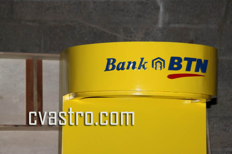 booth-btn-2