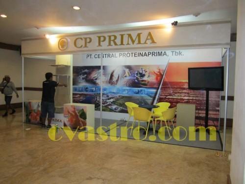 booth-surabaya-pameran-exhibition