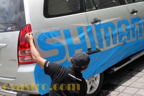 branding-mobil-shimano