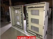 cover-led-panel-acp5