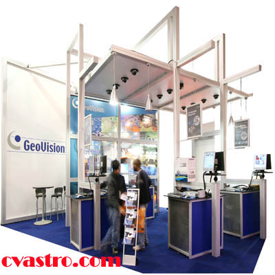 design-booth-exhibition