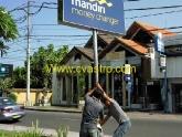pasang-signboard-mandiri-changer-5