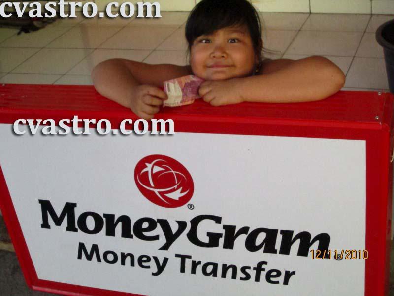 neon-box-money-gram-2