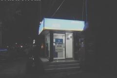 Neonbox_BRI_1