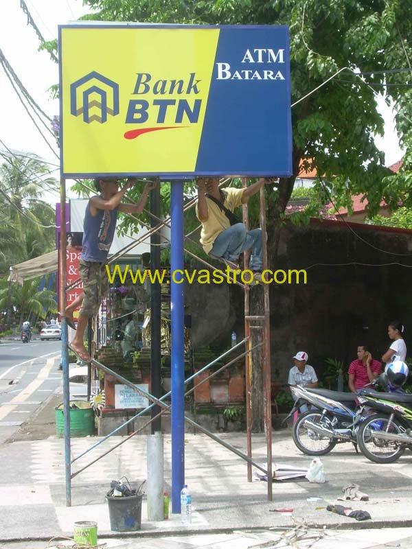 neon_box_bank_btn_bali