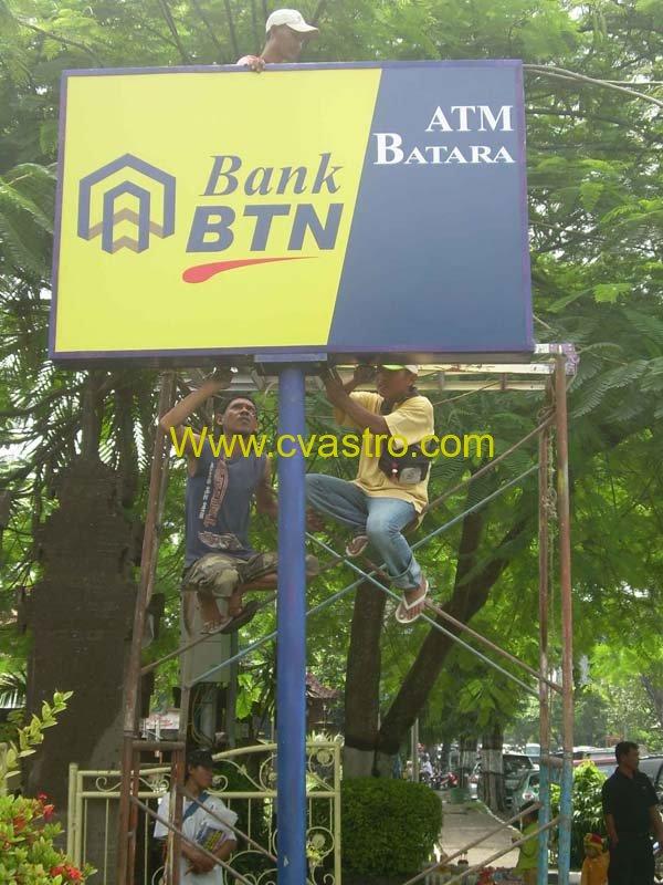 neon_box_bank_btn_bali_5