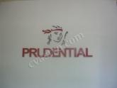 indoor-prudential-bali3