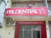 outdoor-prudential-bali