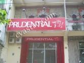 outdoor-prudential-bali3