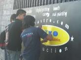 workshop-astro