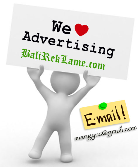 history of advertising3