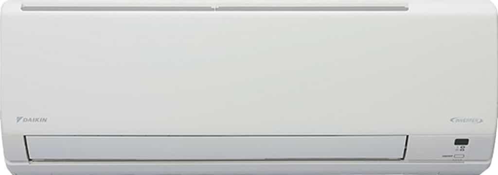 AC Daikin Sebagai Pendingan Ruangan yang Hemat Energi
