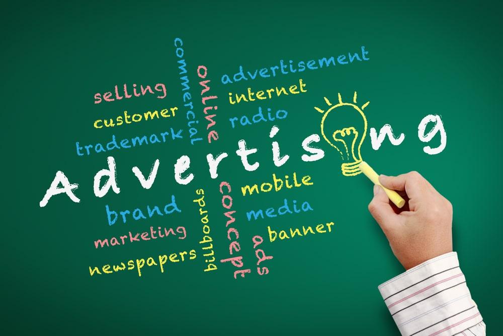 Perusahaan Advertising Balikpapan