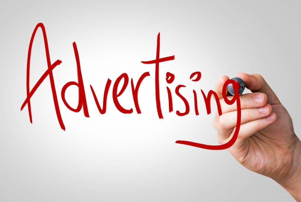 Perusahaan Advertising di Bali