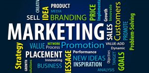 Perusahaan Advertising di Pangkalpinang