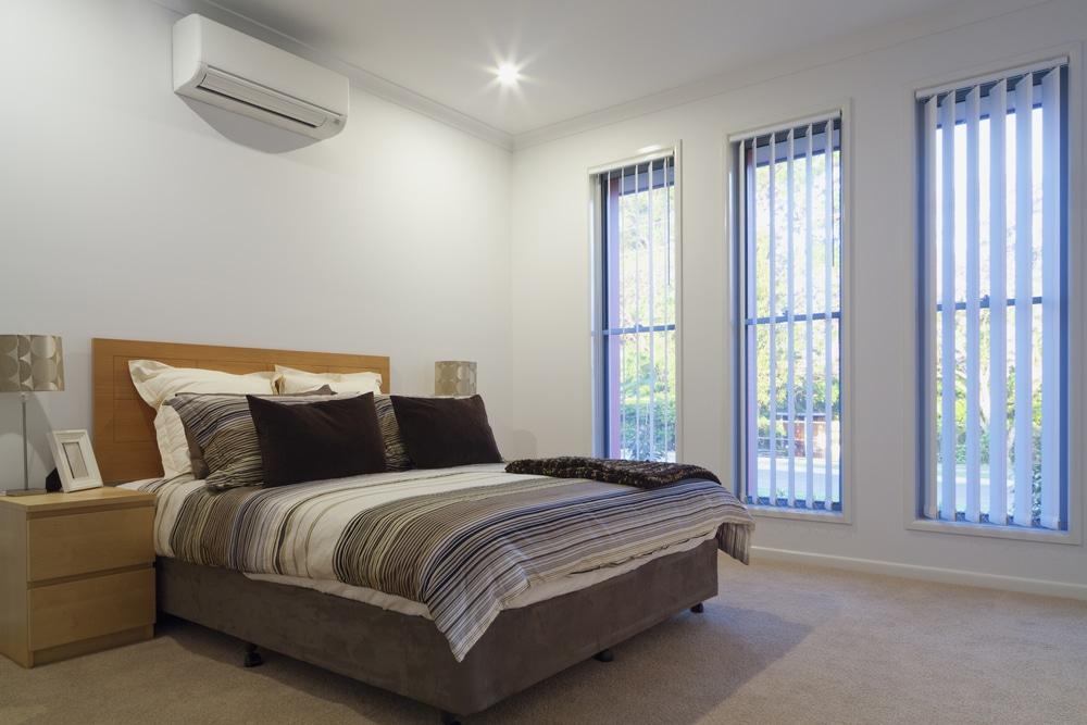 Alasan Tepat Memilih AC Daikin Sebagai Pendingin Ruangan