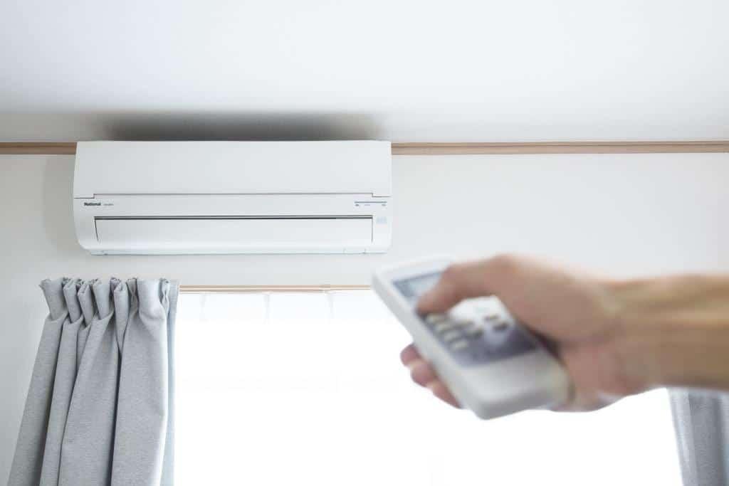 Agar Tidak Salah Pakai, Pahami Dulu Cara Penggunaan AC Yang Baik Dan Benar Di Sini