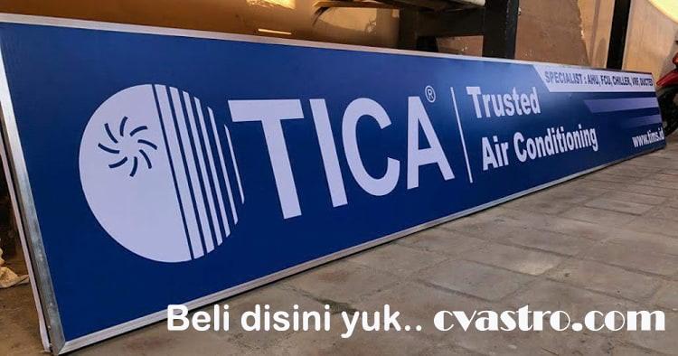AC Tica