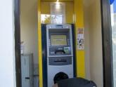 kontraktor-booth-casing-atm
