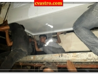 daikin-split-duct2