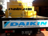 ac-daikin-cassette