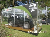 acrylic-box-mobil