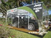box-acrylic-mobil