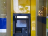 booth-atm-btn