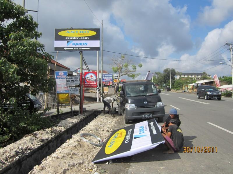 billboard-astro