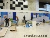booth-exhibition-bali