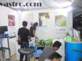 instalasi-booth-exhibition