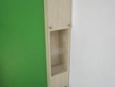 booth-mesin-atm-bali