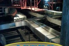 sistem-ducting-pir