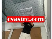ducting-ac-surabaya2
