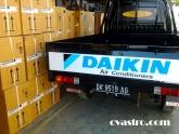mobil-ac-daikin