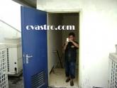 maintenance-ac-jawa-timur