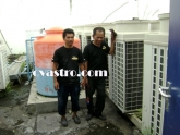 maintenance-perawatan-ac-surabaya