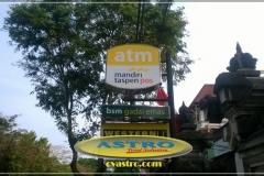 signage-bali-reklame