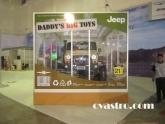 jeep-surabaya3