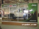 jeep-surabaya5