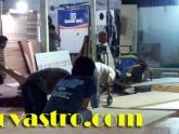 workshop-booth-bali